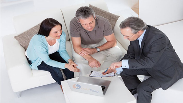 Short Term Loans with No Guarantor