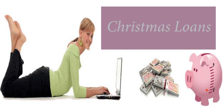 christmas loans for bad credit people