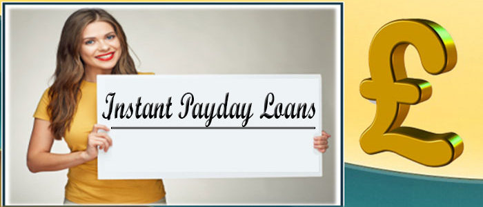 Did Samantha & David Find Payday Loans Worthy? Let's Take a Look