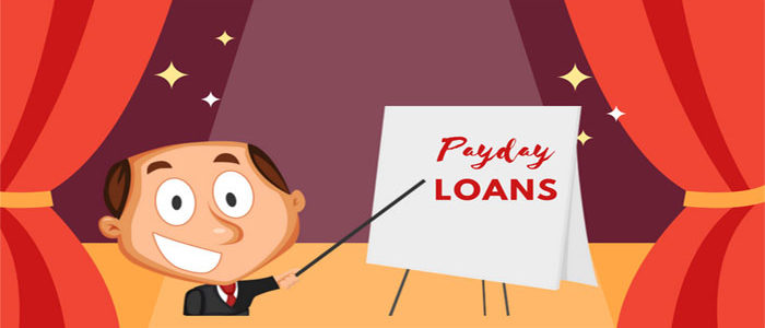 Why Cutting Corners on Small Expenses If You Have Payday Loans?