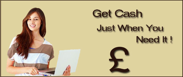 Payday loans with no credit check and no guarantor