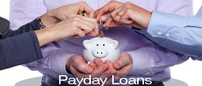 Learn About Payday Loans to Understand the Marketplace Better