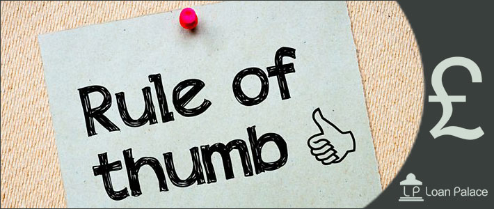 'First Learn Then Perform' – A Thumb Rule of Managing Finance