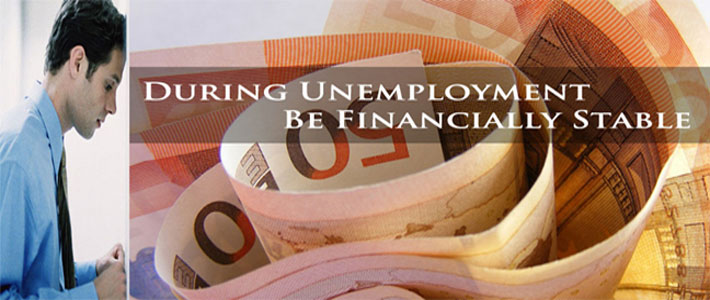 Secure Your Monetary Independence with Unemployed Loans