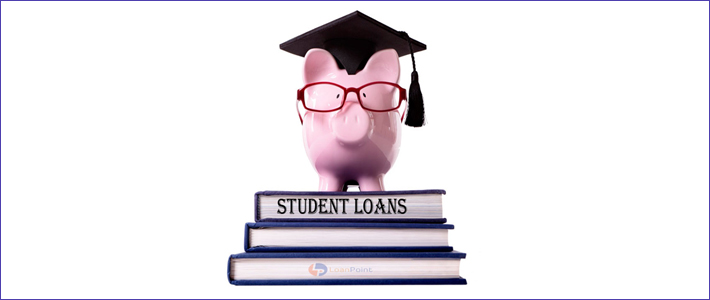 Short Term Student Loan