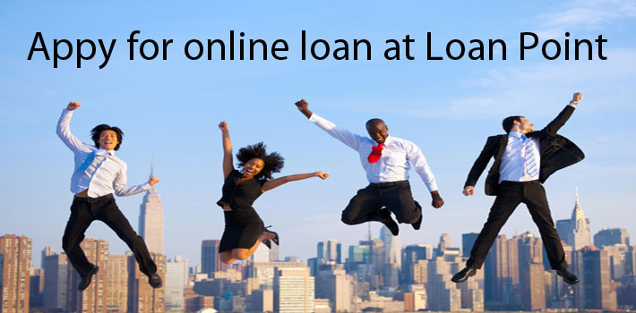 Appy-for-online-loan-at-Loan-Point