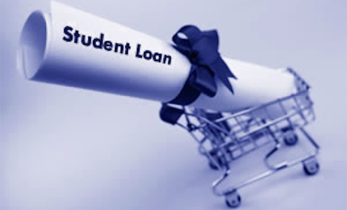 business loans for student