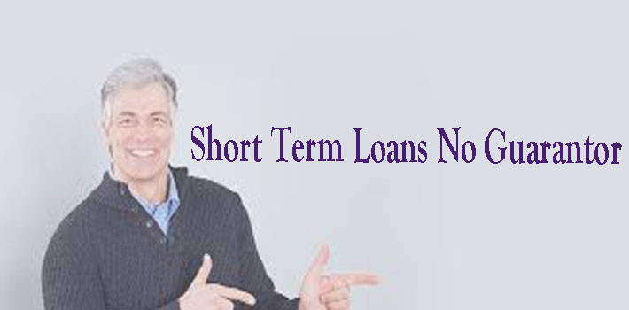 short-term-loans-no-guarantor
