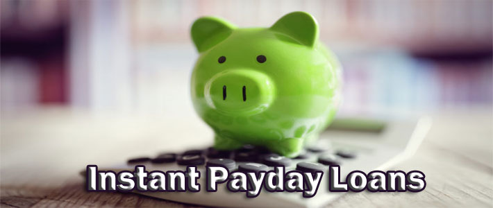 payday loans from direct lender