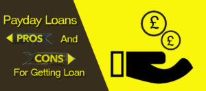 Payday Loans for Bad Credit from Direct Lender