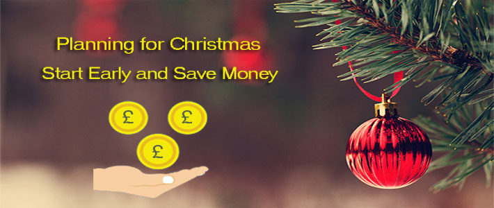 Christmas loans for bad credit