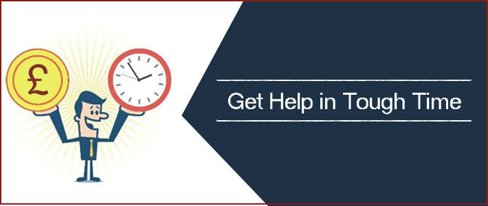 Short term loans for bad credit from direct lenders