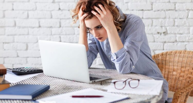 How to Avoid the Most Common New Business Blunders