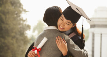 How Much Money Should Parents Spend on University Education