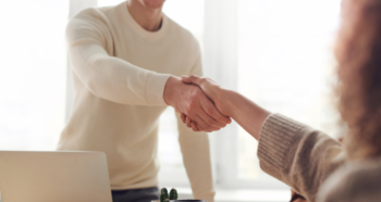 How to Handle Clients Who are Reluctant to Pay Off