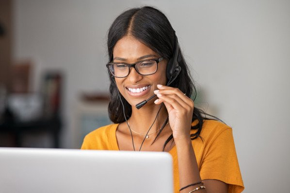 How the Personal Touch to the Customer Support Is Critical in 2021