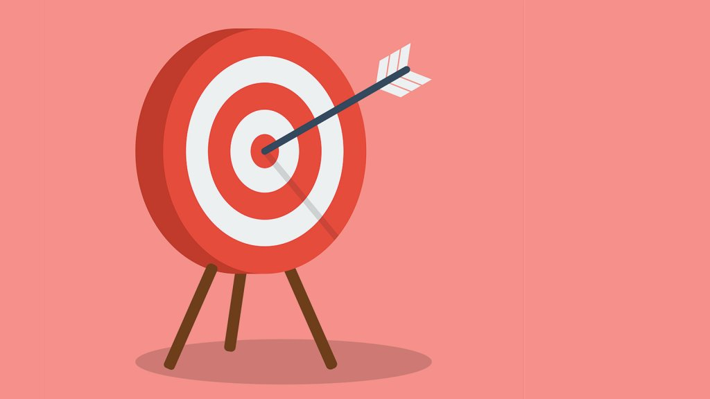 Align your Business Strategies and Become a Goal Accomplisher